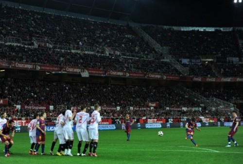 FC Barcelona[4] - Page 40 Tumblr_m125n9qsai1qhkfn8o1_500