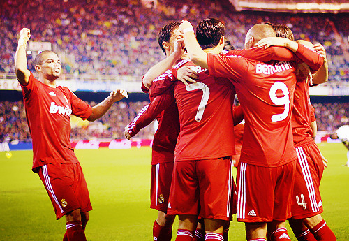 Real Madrid [3]. - Page 3 Tumblr_m1373aqhmc1qcb2v0o2_500
