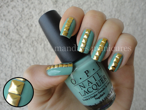 Make up and Nail up - Page 5 Tumblr_m1kexpxpja1qm29ago1_500