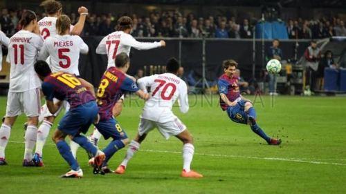 FC Barcelona[5] - Page 4 Tumblr_m1nidgpEIb1qk47gto1_500