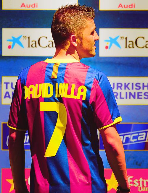 FC Barcelona[5] - Page 5 Tumblr_m1q69gyjf71qe8s6wo1_500