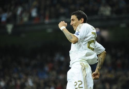 [Champions League - Quarter Final Leg 2] Real Madrid CF vs Apoel Nicosia  - Page 2 Tumblr_m1z3kl4fzp1qfz577o1_500