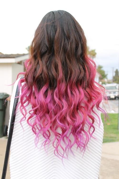 Hair Style. - Page 2 Tumblr_m29491YMyQ1qcc32mo1_500