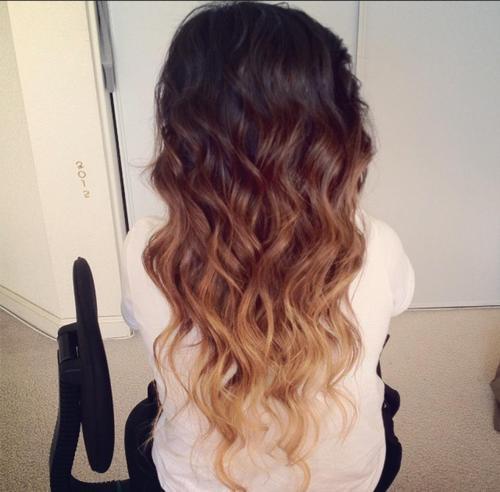 Hair Style. Tumblr_m294btJrJN1qcc32mo1_500