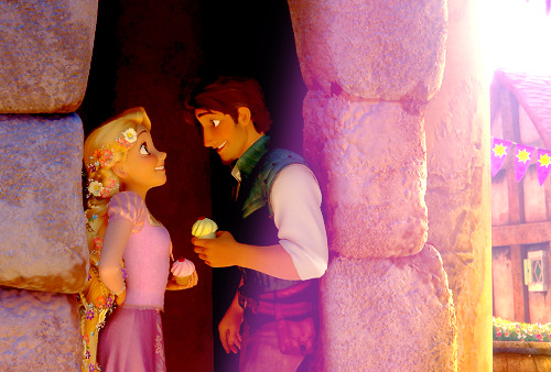 Tangled[Rapunzel] - Page 5 Tumblr_m2cuclKqvw1rs0zrto1_500