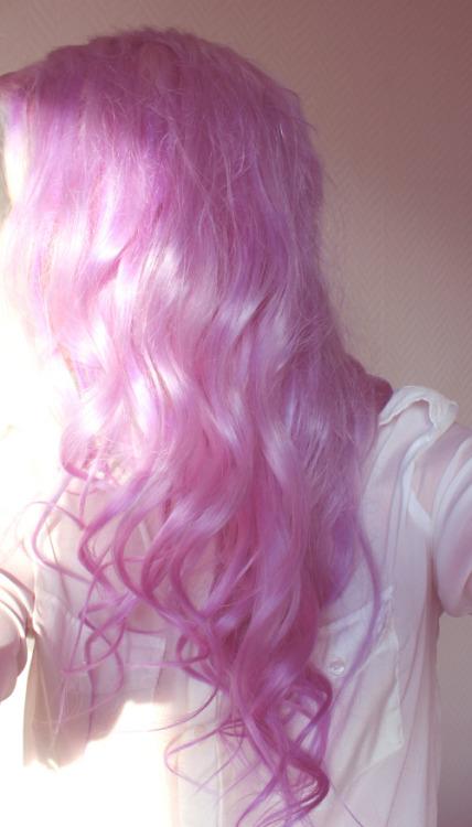 Hair Style. Tumblr_m2oy4mQHRV1qcc32mo1_500