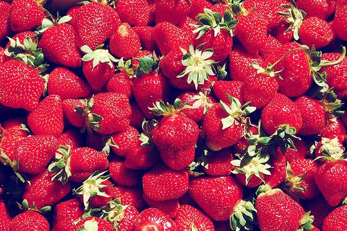 Fructe..... - Page 4 Tumblr_m2r9fdkV8I1qb8rpoo1_500