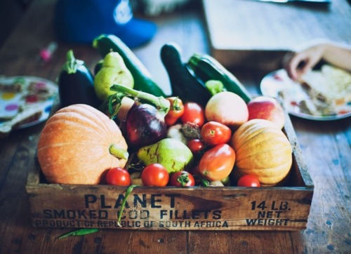 Fructe..... - Page 2 Tumblr_m2t1fku9Y11qmpmhko1_500