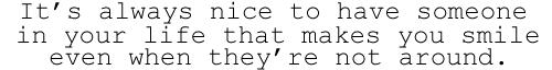 Quotes..... Tumblr_m2tt7exODy1r080nao1_500