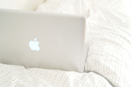 Laptop`uri - Page 3 Tumblr_m35ibli6gK1r0cg31o1_500