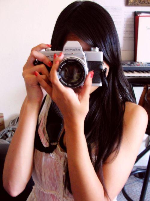 Camera foto. - Page 4 Tumblr_m37x3zg90Q1qcgj8bo1_500