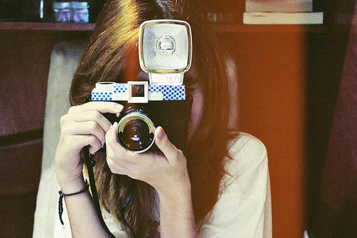 Camera foto. - Page 2 Tumblr_m387rbJXks1qmhjsoo1_500