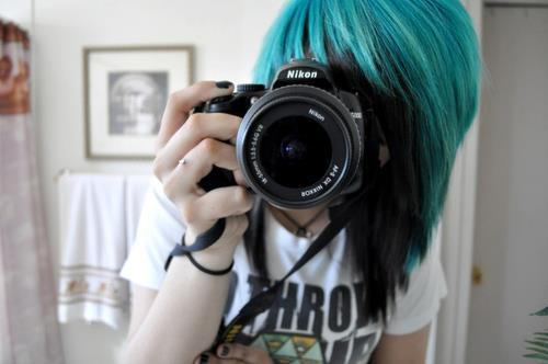 Camera foto. Tumblr_m38bov5I1m1rt2nlso1_500