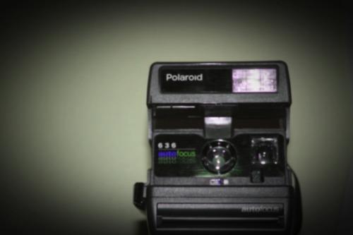 Camera foto. Tumblr_m38eif6lmT1r5cusao1_500
