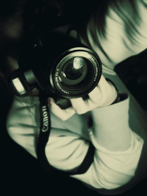 Camera foto. Tumblr_m38emdHHKn1rprdh5o1_500