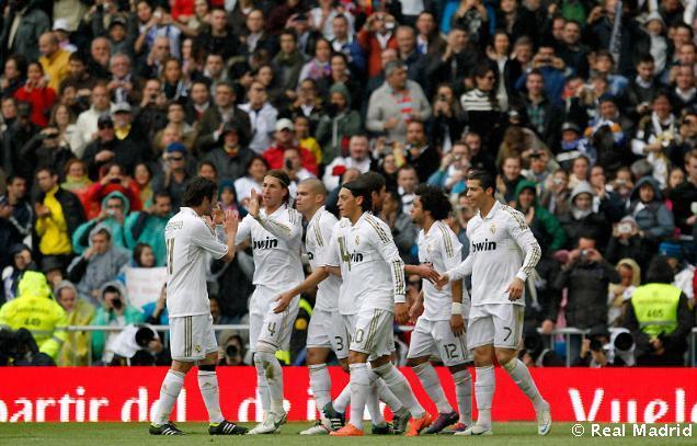 Real Madrid [3]. - Page 37 Tumblr_m38p20h1Bv1r4xt42o2_1280