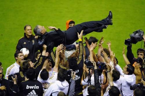 Real Madrid [3]. - Page 40 Tumblr_m3f1fnrVeV1qbyxj9o1_500