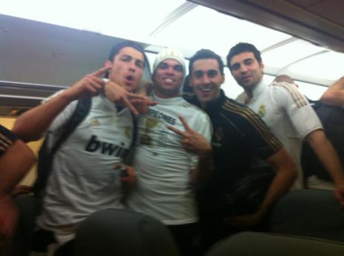 Real Madrid [4]. - Page 3 Tumblr_m3fzfqyi2W1qgwk07o1_500
