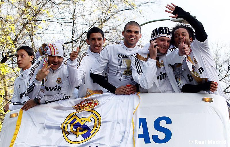 Real Madrid [4]. - Page 4 Tumblr_m3glgoRXzy1r359u6o2_1280
