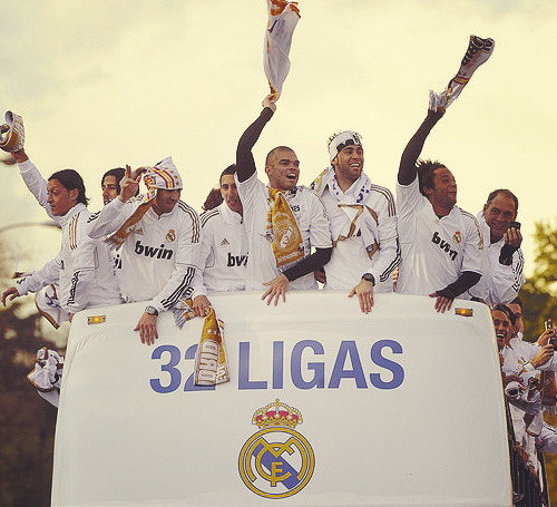 Real Madrid [4]. - Page 6 Tumblr_m3go0ers5i1qjmwuuo1_500