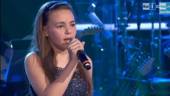 Eurovisión Junior 2014 5a289224e70700b869b5539ba68615002831401702-1391927400-52f72068-620x348