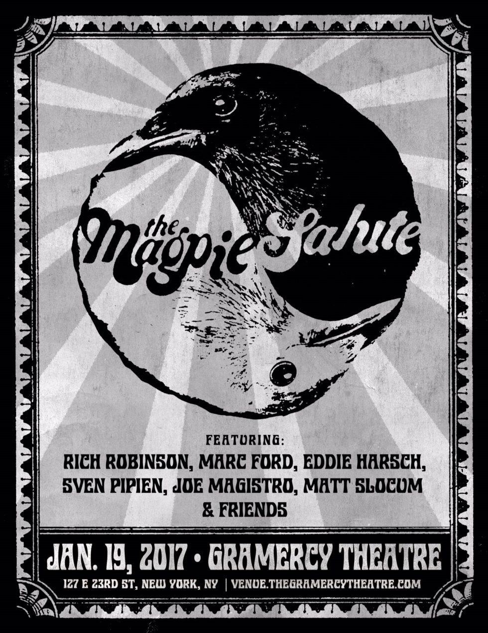 "The Magpie Salute - ""Good morning Captain"" Magp-admat-980x1269"