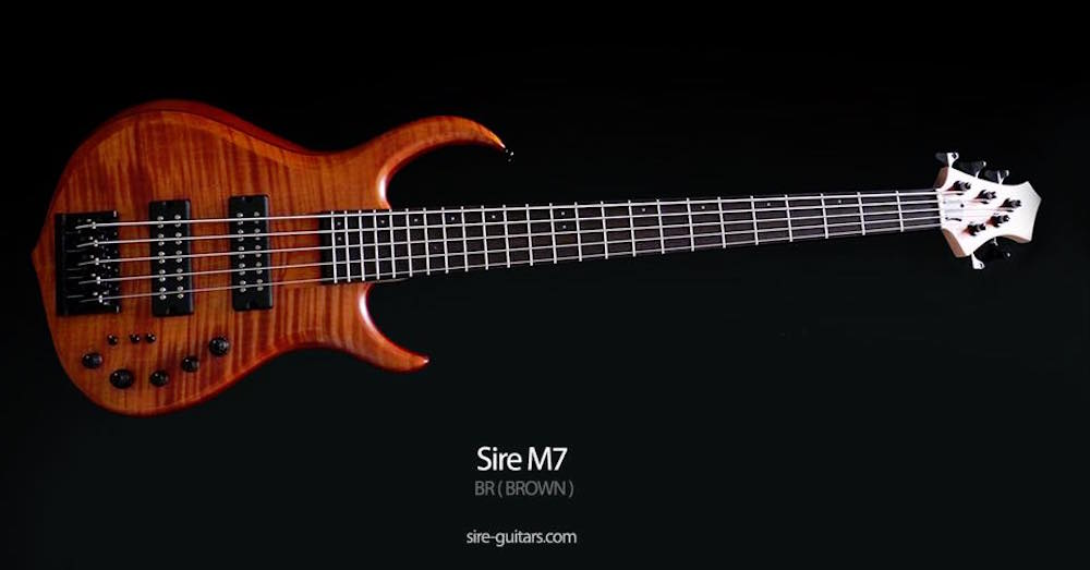 """Cópia"" do Sire M7  Por Luthier Seria Viável? Sire-Marcus-Miller-M7-Series-Release-6"