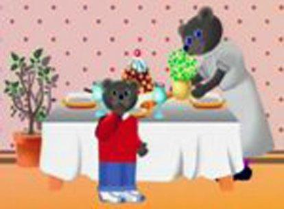 Nos dessins animés d'enfance 2576549207_1