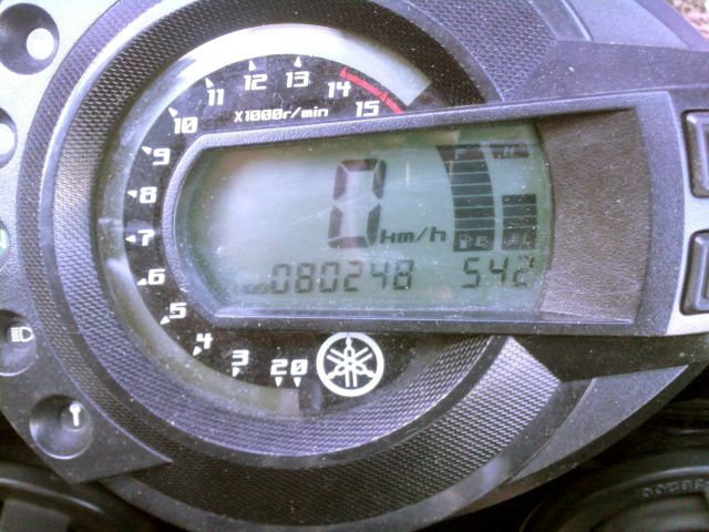 Le plus fort kilométrage - Page 14 Compteur_80K