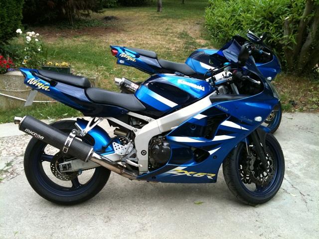 Ma ZX6R K1 Bleu IMG_0287