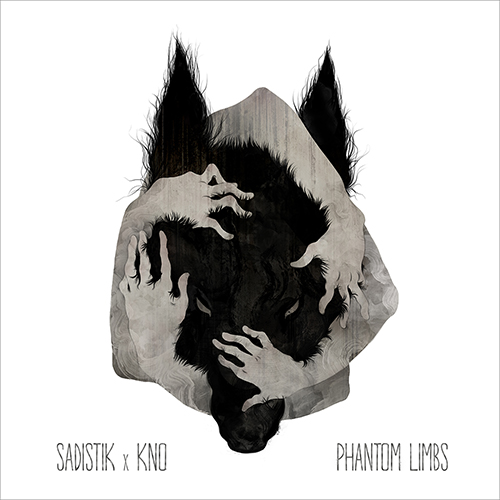 Qu'est ce que tu écoutes à cet instant ? - Page 5 Sadistik-kno-phantom-limbs