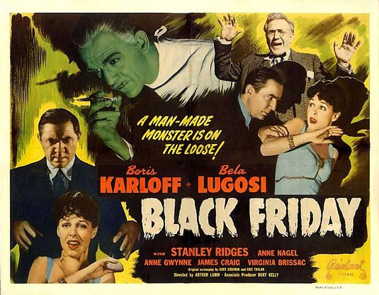 BLACK FRAUDE BLACK-FRIDAY-1940-5