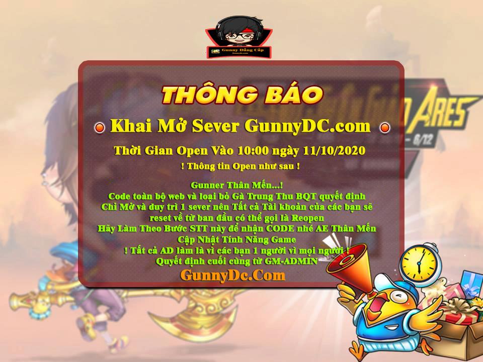 Gunny Hay Oppen Hôm Nay 10h 11-10-2020 Open_l10