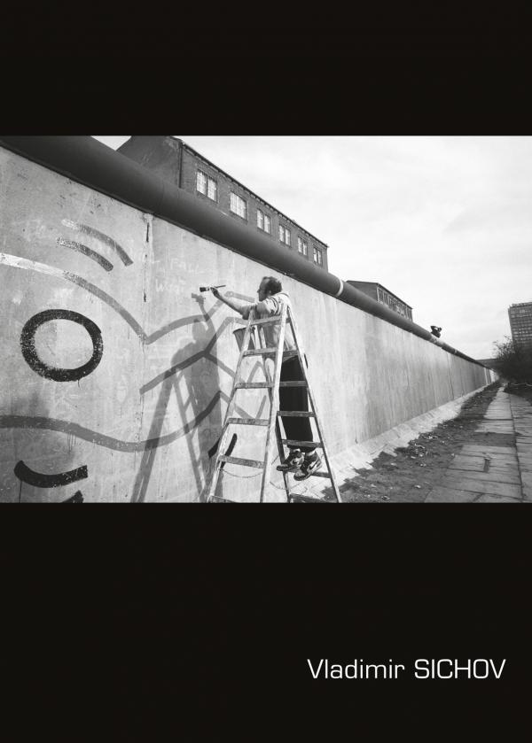 Une expo Keith Haring à la Galerie de Buci du 6 au 29 novembre 2014 4