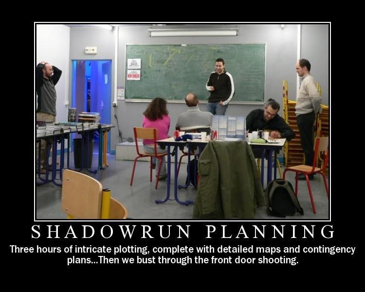 [ooc] Shadowland Shadowrun_0bca2c_5806366