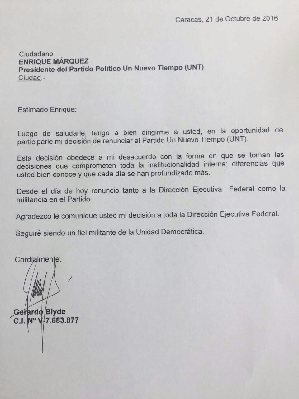 Bolivar - Noticias y  Generalidades 2016-10-21-PHOTO-00000976