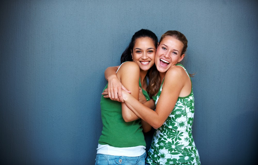 Volim te kao prijatelja, psst slika govori više od hiljadu reči - Page 11 Friends-1000x641