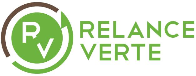 Relance verte : un Appel à l'action de citoyens entrepreneurs Vk38g