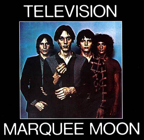 Favorite Albums Television-marquee-moon-cd-cover-album-art