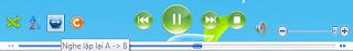 GetMusic Free - Được viết lại với tiêu chí gọn hơn, nhanh hơn và tiện dụng hơn... FrmLoopAToB