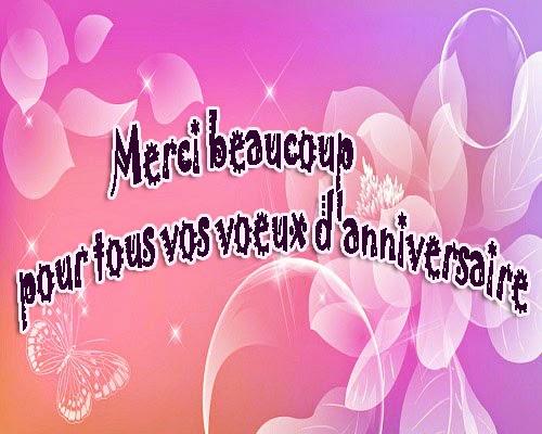 JOYEUX ANNIVERSAIRE MIMIJAJA Merci-pour-vos-message-d-anniversaire