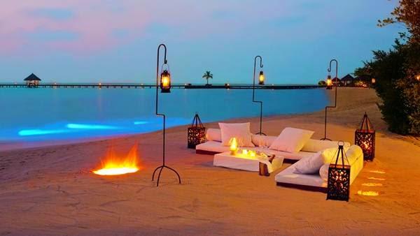 عشاء رومانسي في المالديف Image006-707870