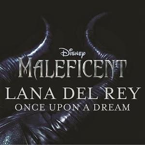Charts/Ventas » Once Upon A Dream LDR2