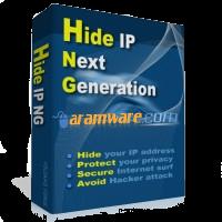 Hide IP NG 1.81 برنامج تغيير الاي بي وفتح المواقع المحجوبة Hide-ip-ng%5B1%5D