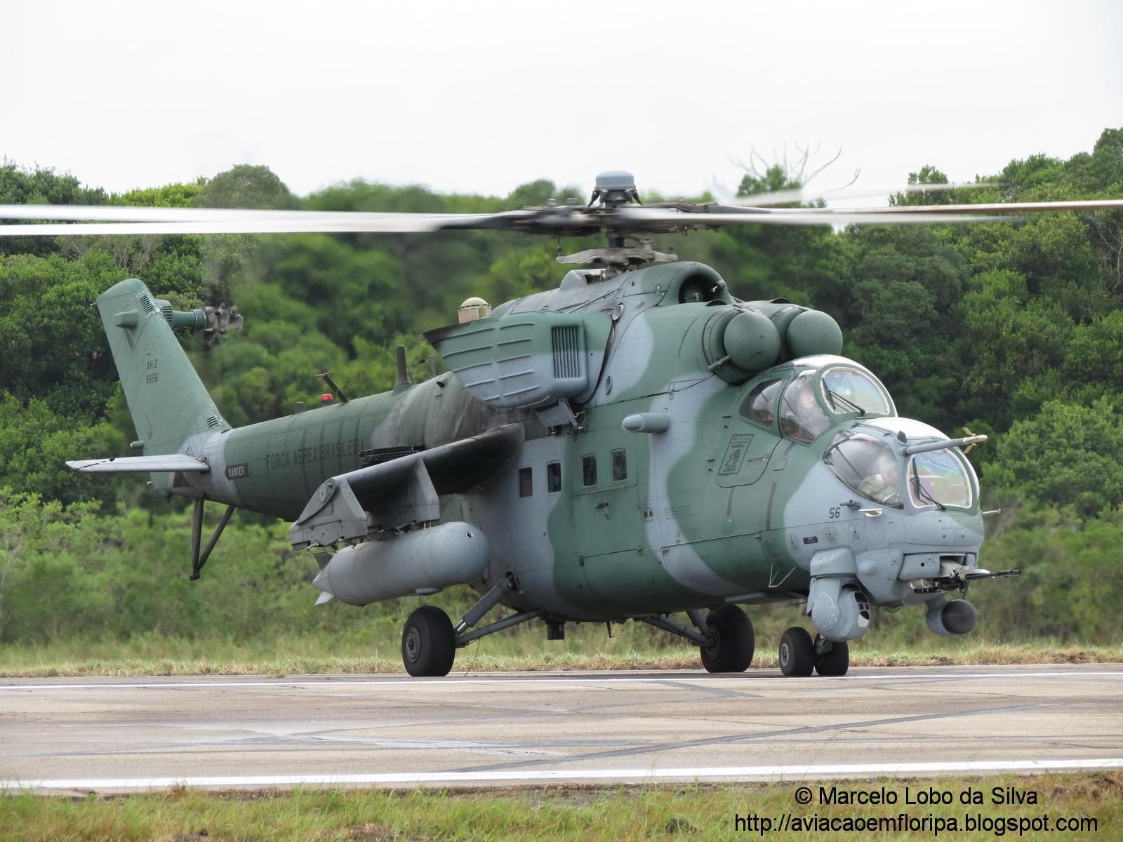 Armée Brésilienne/Brazilian Armed Forces/Forças Armadas Brasileiras - Page 21 IMG_1176