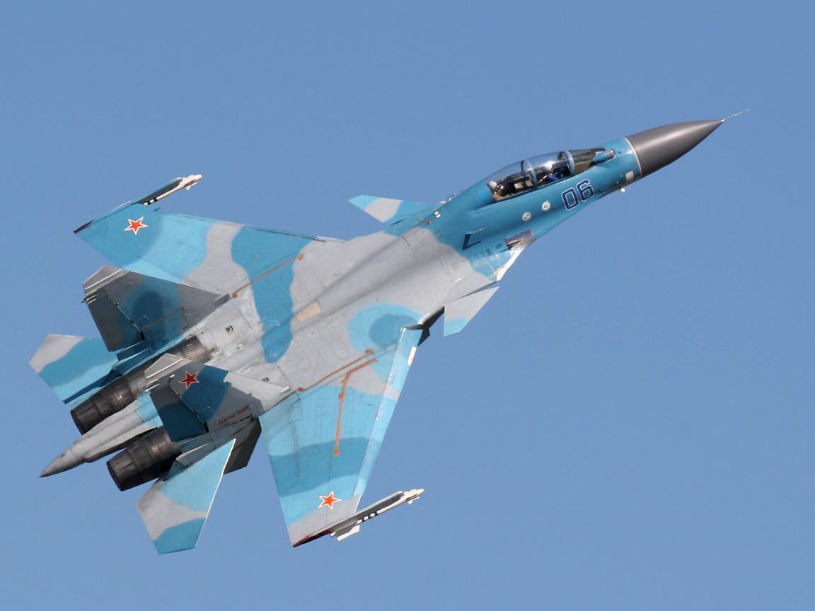 العراق و | ميج 29 - بانســتر - مى 28 | مبــروك للعراق الشقيق  - صفحة 2 Su-30mk