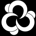 Sarutobi Vault Sarutobi_clan_crest_by_talan44461-d41uk6q