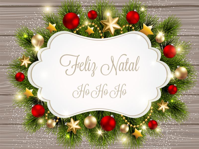Quero desejar a TODOS os membros um Bom Natal e Boas Festas! Feliz%2BNatal%2B-%2BAcordei%2BCom%2BVontade%2Bde%2BLer