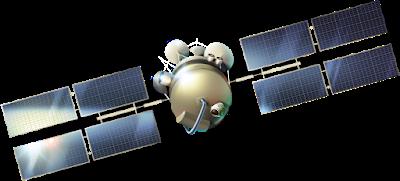 NAGRA 4 JÁ É REALIDADE CONFIRA QUANDO INICIA A NOVA CODIFICAÇÃO: Sputnik