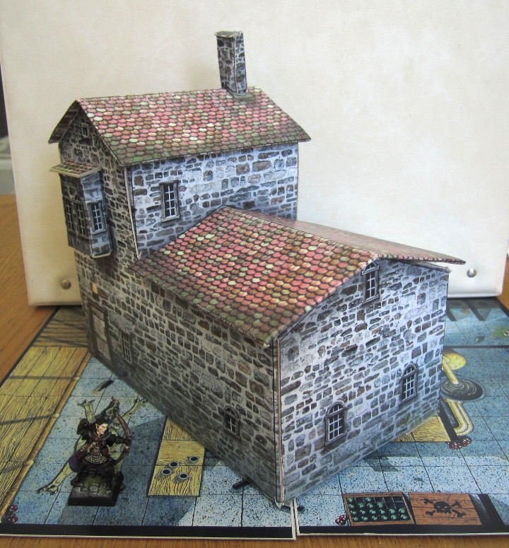 PDF terrain from davesgames IMG_0871